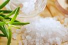 Морская, гималайская: какая соль полезнее?