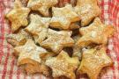 Царство сладких подарков: простые и безопасные рецепты