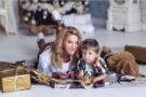 Не только игрушки: 10 идей для детского подарка на Новый год