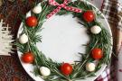 12 оригинальных новогодних рецептов для взрослого стола