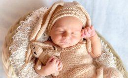 Зачем делать новорожденному аудиотест? Об этом должна знать каждая мама!