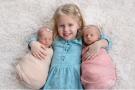 СЕКРЕТЫ СВОБОДЫ ОТ LIBERO: как вырастить самых счастливых детей