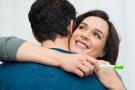 Цветная беременность: симптомы, причины, рекомендации