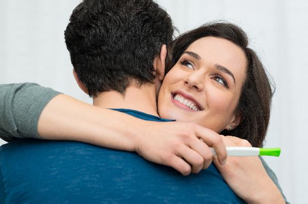 беременность, анализы при беременности, щитовидная железа, гормоны щитовидной железы, ТТГ