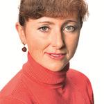 Екатерина Спекторенко