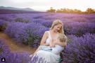 Кормление грудью раньше и сейчас: очевидные плюсы современного подхода