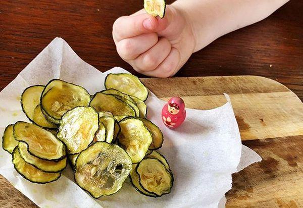 рецепты, детские рецепты, блюда для детей, рецепты для детей от 2 лет, рецепт 2 года, рецепты из рыбы для детей