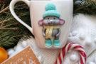 10 подарков на Новый Год от AliExpress