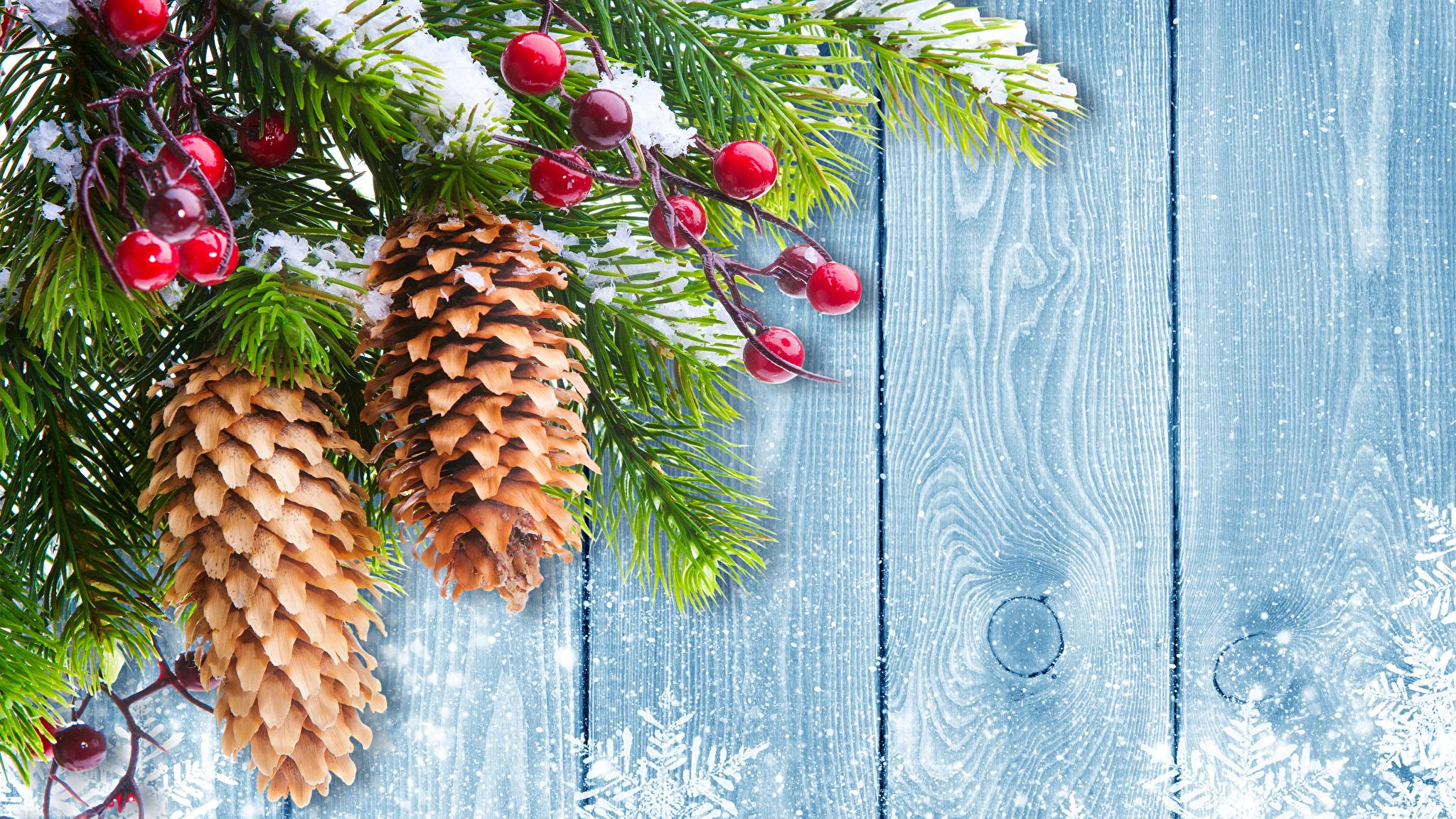 Рождество, с Рождеством, Поздравление с Рождеством, Рождество Христово, с Рождеством Христовым