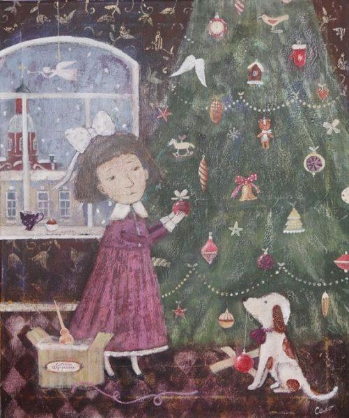 віріші про зиму, загадки про зиму, вірші про зиму українською