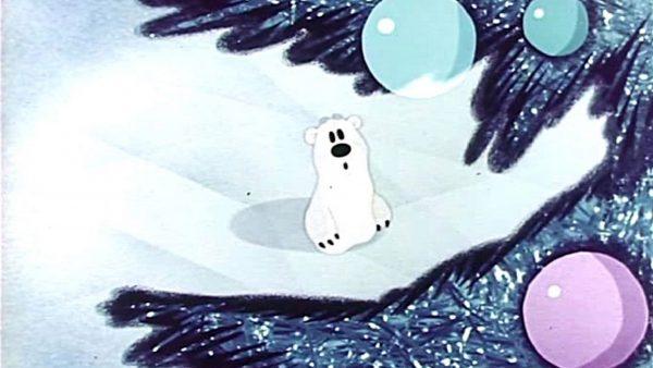 новорічні мультфільми для дітей, дитячі новорічні мультфільми,