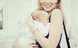 Пологи. Три вагітності за 8 років: зміни, враження, побажання та поради