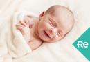 Как меняется ваша жизнь с появлением ребенка и что в этом хорошего?