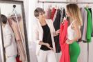 Получите 10000 гривен на шопинг со стилистом журнала «Лиза»!