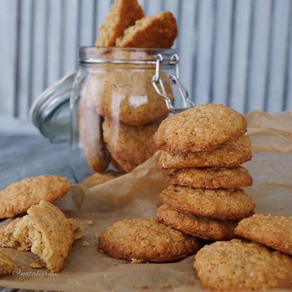 печенье для детей рецепты, песочное печенье рецепт для детей, вкусное печенье для детей рецепты, домашнее печенье рецепты, овсяное печенье рецепт